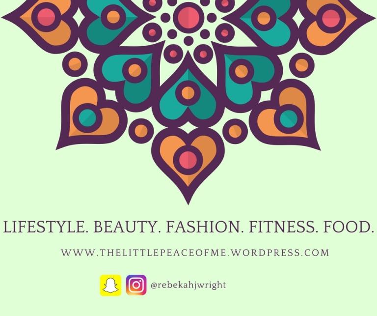 lifestyle-beauty-fashion-fitness-food-1
