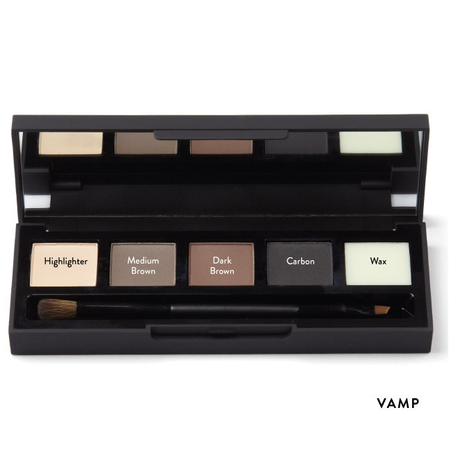 eye-and-borw-palette-vamp1.jpg