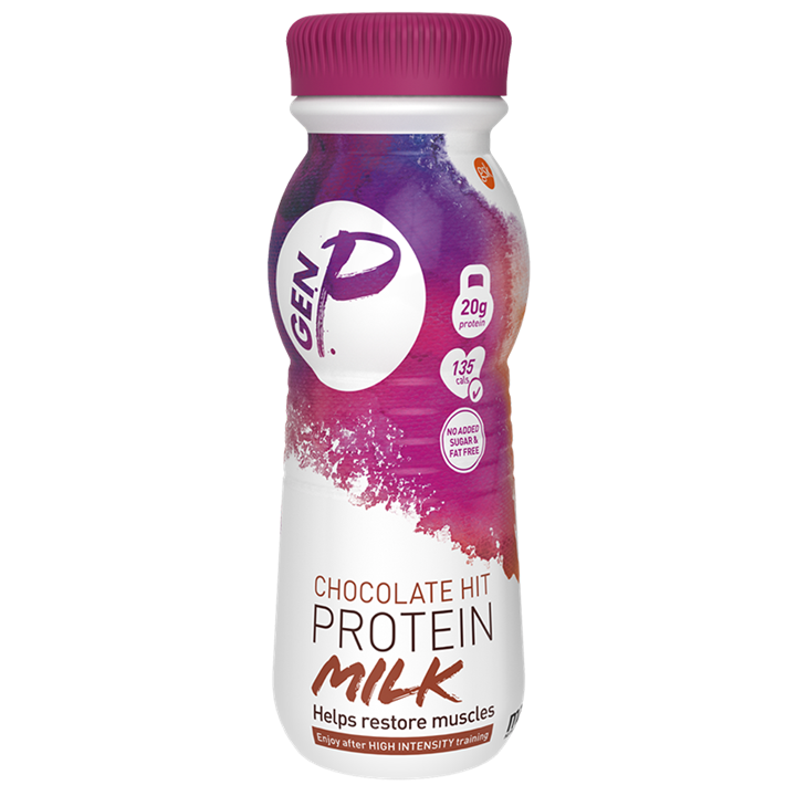 gen-p-protein-milks-chocolate.png
